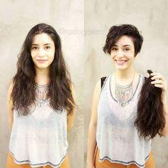 cortes-de-cabello-antes-vs-despues-1