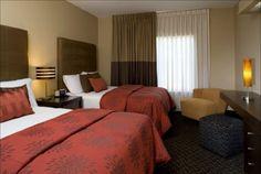 HYATT house Sacramenton/Rancho Cordova Rancho Cordova, Travel News, Hotels, Bed, House, Furniture, Home Decor, Decoration Home, Stream Bed