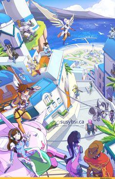 Blizzard-фэндомы-Overwatch-art-Overwatch-4034017.png (900×1391)
