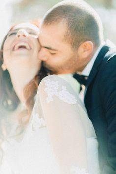 Porque nos beijamos? Um Dia de Sonho