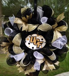 UCF - Meshed Up Designs by Kim on FB