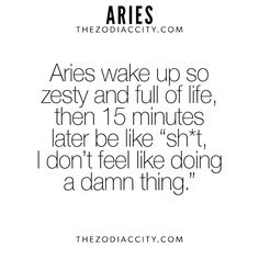 I'm an Aries so thought this would be nice to change things up on this acc. Aries Taurus Cusp, Aries Zodiac Facts, Aries Love, Aries Quotes, Aries Sign, Aries Horoscope, Zodiac Signs Astrology, All About Aries, Aries Personality