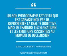 11 citations inspirantes pour faire des bonnes photos