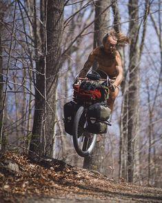 bikes! @warrenkommers by ultraromance