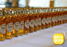 savanna premium cider launch @ Carlsberg Brewery Lounge Brewery, Archive, Product Launch, Lounge, African, Blog, Ideas, Airport Lounge, Drawing Rooms