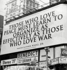 war peace guerra paz