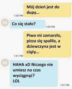 Funny Sms, Funny Text Messages, Wtf Funny, Funny Texts, Best Memes, Best Quotes, Life Lessons, I Laughed, Jokes