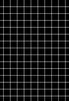Plaid Backdrops Black Backdrops S-2826 - 10'W*20'H(3*6m)