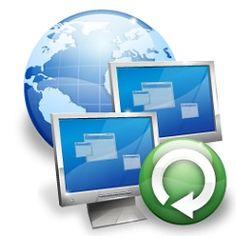 Download Complete Internet Repair 3.0.2 full version gratis terbaru 2016, software untuk menganalisa dan memperbaiki koneksi internet pada komputer Windows