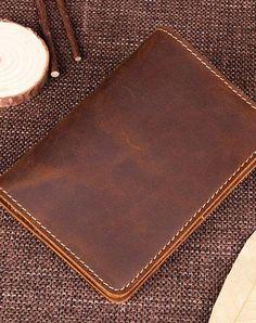 3d4ea804c5bd 32 Best Wallets images in 2019 | Wallets, Leather wallets, Handmade ...