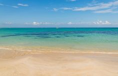 Canoe Cove, Jamaica Villa