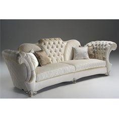 meubles baroques - Recherche Google