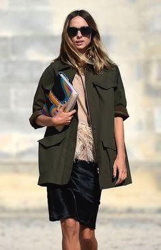 Bolsos It: Paula Cademartori – LOST IN VOGUE by Eli&Eli – Blog de Moda / Fashion Blog