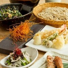 お台場 Odaiba | Gonpachi 権八 | Japanese 創作和食 | Tokyo 東京 | Restaurant レストラン | GLOBAL-DINING グローバルダイニング