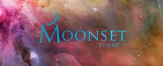 Moonset Story - Astrologia Pełni Spirituality, Movies, Movie Posters, Art, Astrology, Wolves, Magick, Horoscope, Art Background