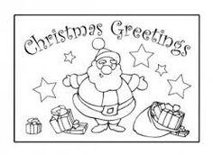 make your own printable christmas cards