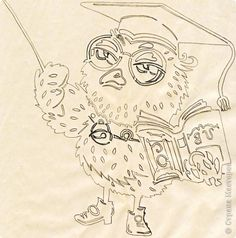 Картина панно рисунок Начало учебного года Вырезание Дети в школу собирайтесь Бумага фото 12 Paper Stars, Scroll Saw Patterns, Kirigami, Stress And Anxiety, Paper Cutting, Coloring Pages, Stencils, Paper Crafts, Birds