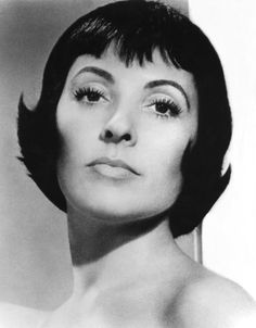 Keely Smith--great singer!!!