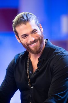 Can Yaman already has future projects – Men Styles Turkish Men, Turkish Beauty, Turkish Actors, Fashion Casual, Men Casual, Mens Fashion, Beautiful Men, Beautiful People, Hipster Man