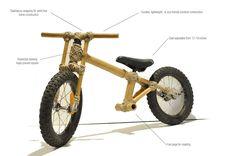 Balance Bike Model.jpg
