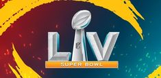 Best answer: Yes, though be sure to check out what limitations your free VPN has to see if it is The post Is a free VPN enough to watch Super Bowl 2021? Here's which one to try appeared first on AIVAnet. Super Bowl, Watch, Check, Free, Clock, Bracelet Watch, Clocks