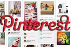 Pinterest Locked User Accounts Due to Spam Outbreak | PCWorld Business Center