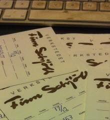 skrive kjørelapper Arabic Calligraphy, Character, Arabic Calligraphy Art, Lettering