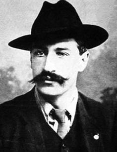 James Larkin, founder of the Irish Transport and General Workers Union #Irish #history