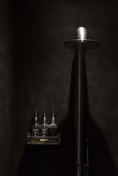 Palette, Rainfall Shower, A Boutique, Basin, Pure Products, The Originals, Netherlands, Centre, Amsterdam