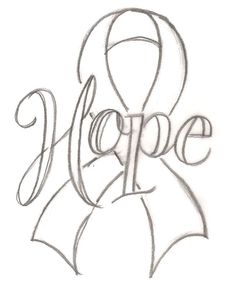 Pictures Coloring Breast Cancer Ribbon Coloring Pages In Breast Cancer Awareness Coloring Pages - Az Coloring Pages by lhctzz 201610