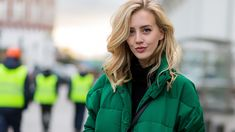 The 7 Best Anti-Static Products for WinterHair | StyleCaster
