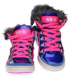 Mim-pi sneaker