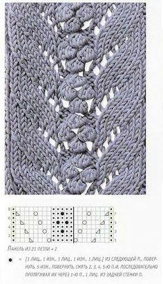 knitting 1 – Marianna Lara – Webová alba Picasa