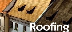 If you ever face any of these situations, the best thing is to call expert roofers St. Catharines and get your roof fixed and repaired by them.