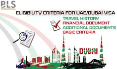 To visit Dubai/UAE, applicants need to meet up the eligibility criteria by submitting all valid information and documents. Visit Dubai, Dubai Uae, Hyderabad, Chennai, Travel, Viajes, Destinations, Traveling, Trips
