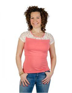 084369d76f0 33 Best Momzelle Nursing Tank Tops images | Breast feeding ...