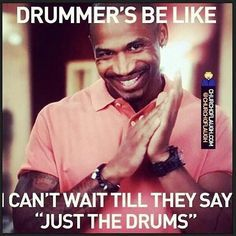 Image result for funny percussion pictures