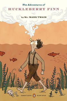 Illustrator: Lilli Carre; Designer: Paul Buckley