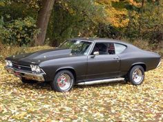 Chevelle SS very nice car Jet Packs, Chevy Chevelle Ss, Chevrolet Ss, Chevy Nova, Chevy Muscle Cars, Old School Cars, Sweet Cars, Us Cars, American Muscle Cars