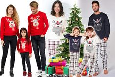 imagini sarbatori in familie – Căutare Google Christmas Sweaters, Fashion, Babydoll Sheep, Moda, Fashion Styles, Christmas Jumpers, Fasion, Tacky Sweater