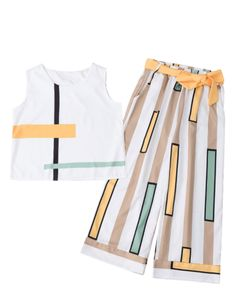 http://m.zaful.com/striped-tank-top-and-belted-pants-p_286026.html