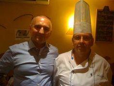 #gastronomía #recetas #viajes #vinos #MuñanatresCepas #BodegasMuñana #Granada #Gastropost #Decostaacosta