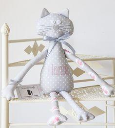 #forkids #forbaby #handmade #rękodzieło #crafts #toys #dladzieci #handmadecrafts #diycrafts #diy #kids