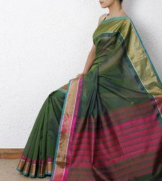 Maheshwari Indian Beauty, Sari, Skirts, Fashion, Saree, Moda, Fashion Styles, Skirt