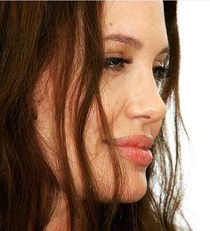 Imagem de Angelina Jolie and angelinajolie