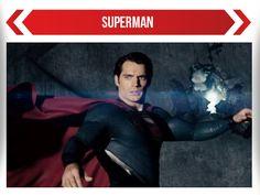 ¿Y qué pasará con la maldición de Superman?