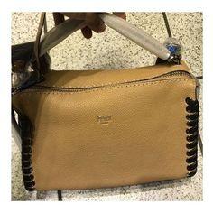 29 melhores imagens de Réplicas de Bolsas Chanel   Chanel purse ... 53c0c9cea0