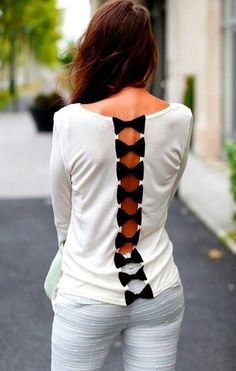 Material: Cotton Blends  Sleeve Length: Full  Collar: Round Neck