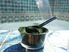 Four Proven Supplements for Treating Radiation Sickness TheSurvivalPlaceBlog