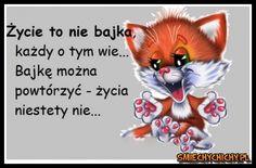 Przyjaciele - Śmiechychichy.pl - Najlepsze obrazki w sieci! - Kliknij na…